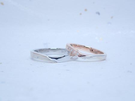 19061501木目金の結婚指輪_Q003.JPG
