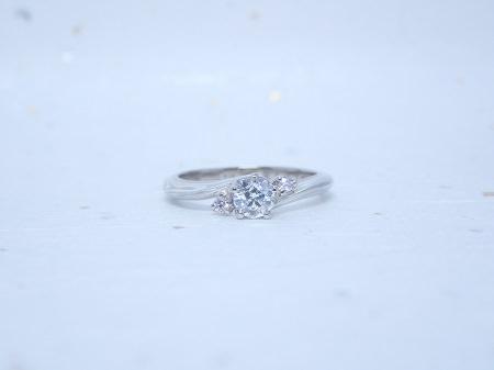 19061501木目金の結婚指輪_Y004①.JPG