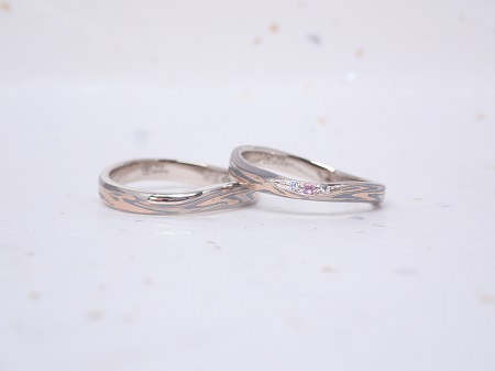 19061501木目金の結婚指輪J_004.JPG