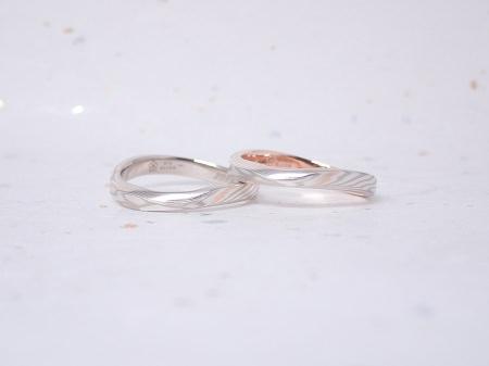 19061501木目金の結婚指輪_004.JPG