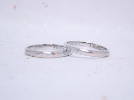 19061501木目金の結婚指輪_Z003.JPG