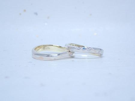 19061502木目金の結婚指輪_Y004.JPG
