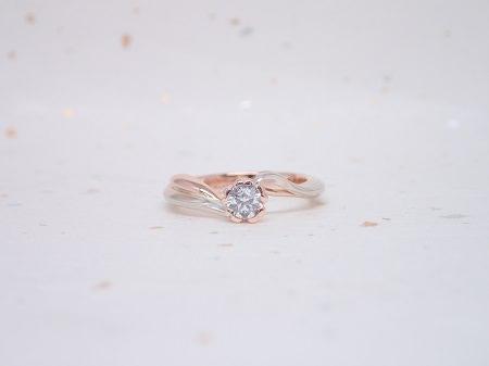 19061502木目金の結婚指輪_E003.JPG