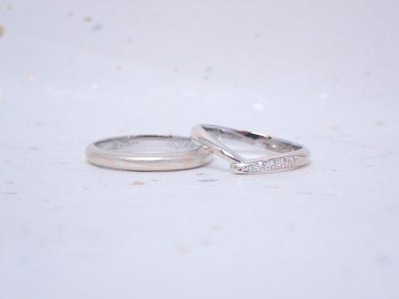 19061503木目金の結婚指輪_M003.JPG