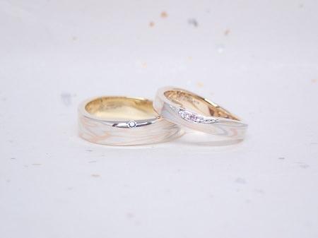 19061601木目金の結婚指輪_Z004.JPG