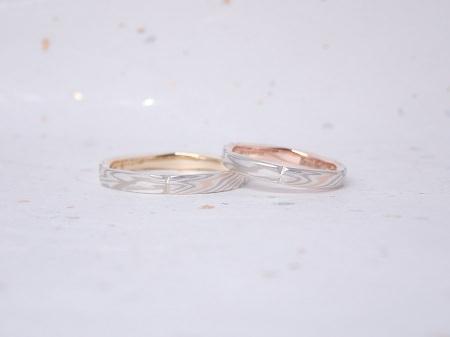 19061601木目金の結婚指輪_E003.JPG