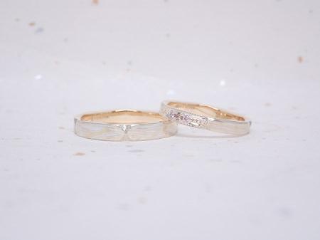 19061601木目金の結婚指輪_S004.JPG