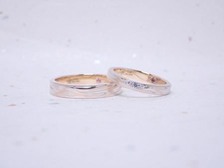 19061601木目金の結婚指輪J_004.JPG
