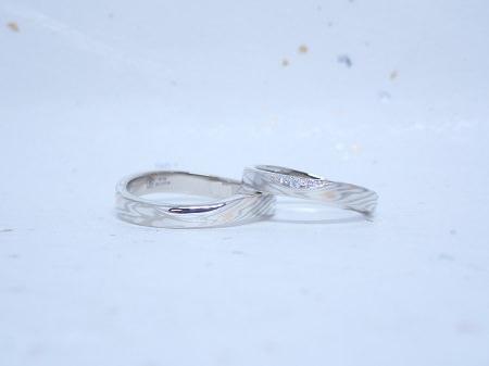19061601木目金の結婚指輪_D003.JPG