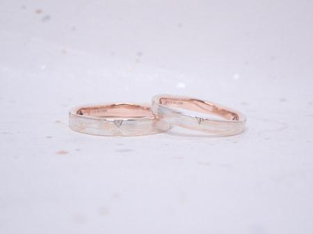 19061601木目金の結婚指輪_K003.JPG