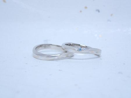 19061602木目金の結婚指輪_R004.JPG