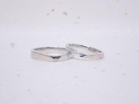 19061602木目金の結婚指輪_S004.JPG