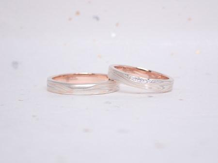 19061602木目金の結婚指輪J_004.JPG