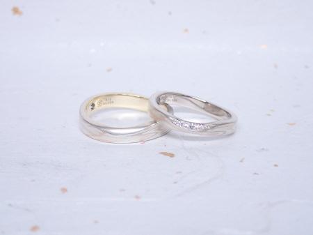 19061603木目金の結婚指輪J_004.JPG