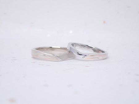 19061701木目金の結婚指輪_Y004.JPG