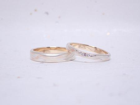 19061701木目金の結婚指輪_D003.JPG