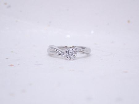 19061901木目金の婚約指輪_Q001.JPG