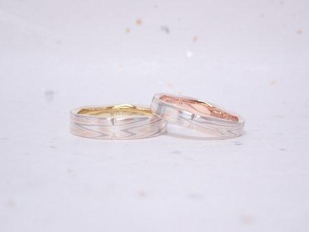 19062001木目金の結婚指輪_Q004.JPG