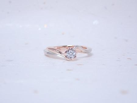 19062201木目金の婚約・結婚指輪_F003.JPG