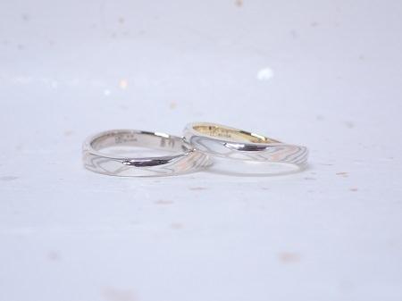 19062201木目金の婚約・結婚指輪_F04.JPG