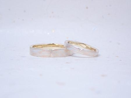 19062201木目金の結婚指輪_E003.JPG