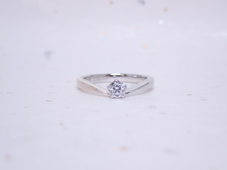 19062201木目金の結婚指輪_E004.JPG