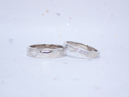 19062201木目金の結婚指輪_Q003.JPG