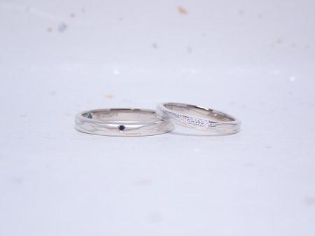 19062201木目金の結婚指輪_S004.JPG