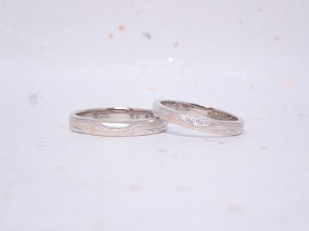 19062201木目金の結婚指輪_Y004.JPG