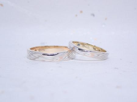 19062201木目金の結婚指輪_D003.JPG