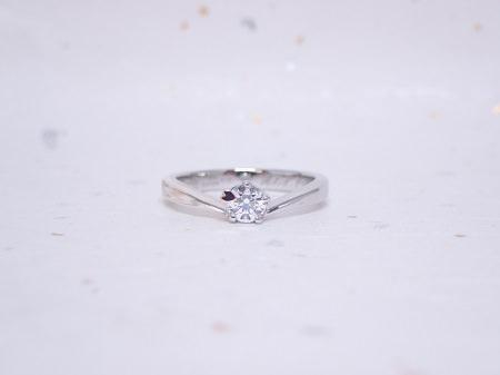 19062201木目金の結婚指輪_J003.JPG