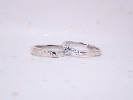19062201木目金の結婚指輪_J004.JPG