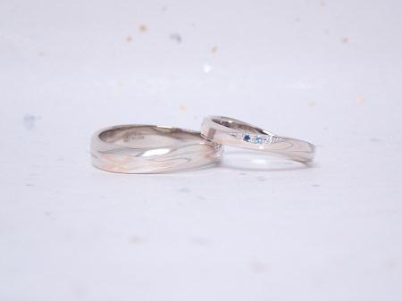 19062201木目金の結婚指輪_M004.JPG