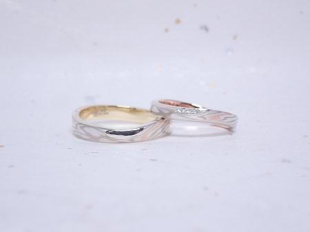 19062201杢目金屋の結婚指輪N_004.JPG