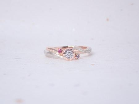 19062202木目金の婚約指輪_Y004.JPG