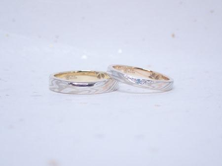 19062202木目金の結婚指輪_D003.JPG