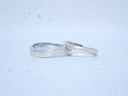 19062301木目金の結婚指輪_004.JPG