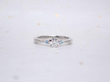 19062301木目金の結婚指輪_C004.JPG