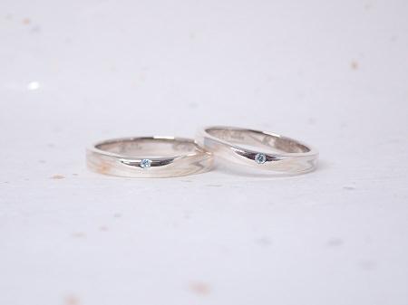 19062301木目金の結婚指輪_C005.JPG