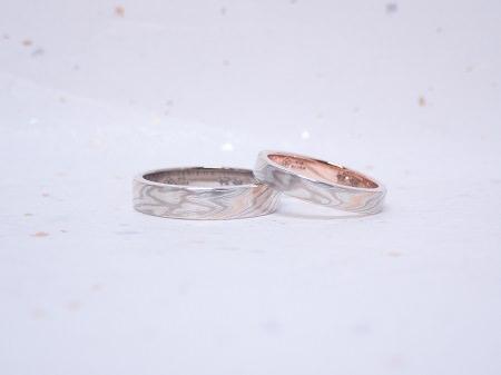 19062301木目金の結婚指輪_F004.JPG