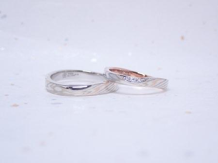 19062301木目金の結婚指輪_D006.JPG