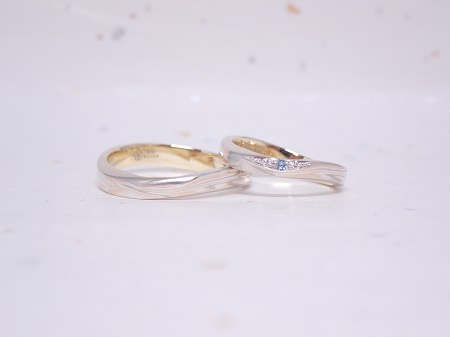19062302木目金の婚約・結婚指輪F_004.JPG