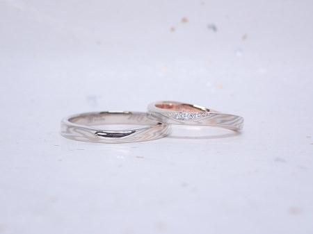 19062302木目金の結婚指輪_C003.JPG