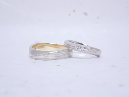 19062303木目金の結婚指輪_R004.JPG