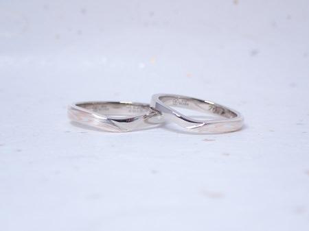 19062303木目金の結婚指輪_M003.JPG