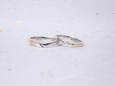 19062303木目金の結婚指輪_S004.JPG