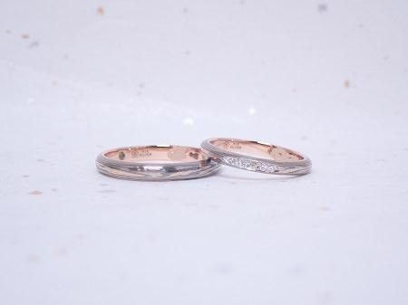 19062303木目金の結婚指輪_Y004(2).JPG