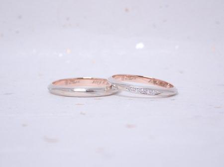 19062801 木目金の結婚指輪_B004.JPG