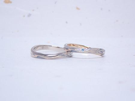 19062901木目金の結婚指輪_F003.JPG