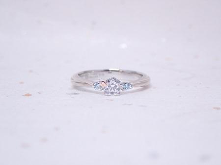 19062901木目金の結婚指輪_K003.JPG